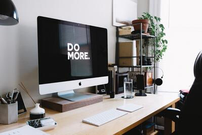 do more website strategy growth driven design