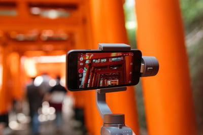 video marketing puede utilizar Instagram Stories