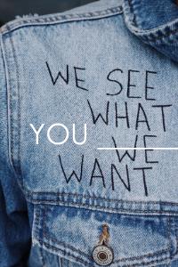 Consejos_para_el_uso_de_redes_sociales_para_marcas