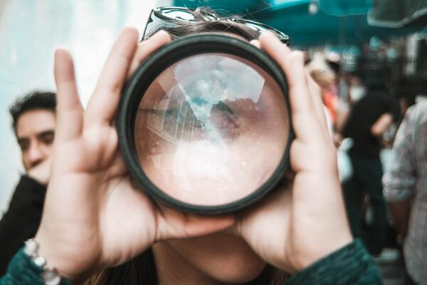put a magnifying glass to your GDPR email campaigns