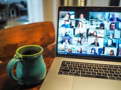 zoom meeting integrated with hubspot marketing events beta