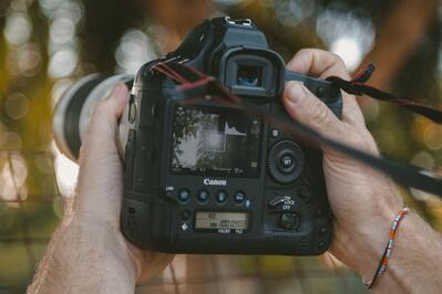 video marketing is a rising content marketing format