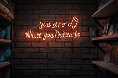 Escute os seus clientes em Estratégia de Marketing de Conteúdos