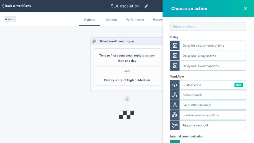 programmable-automation-screenshot-1