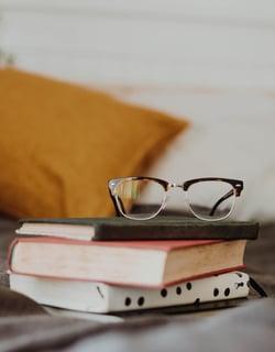 libros sobre redacción de contenidos para redes sociales