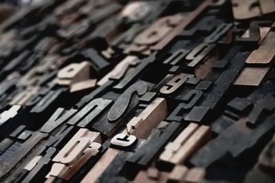 Keywords son parte de optimizar contenido SEO