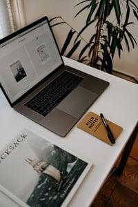 una plataforma para webinar digital