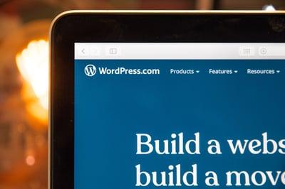 hubspot-cms-vs-wordpress