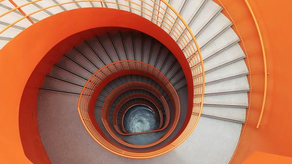 contenidos de valor en marketing consiguen atraer leads