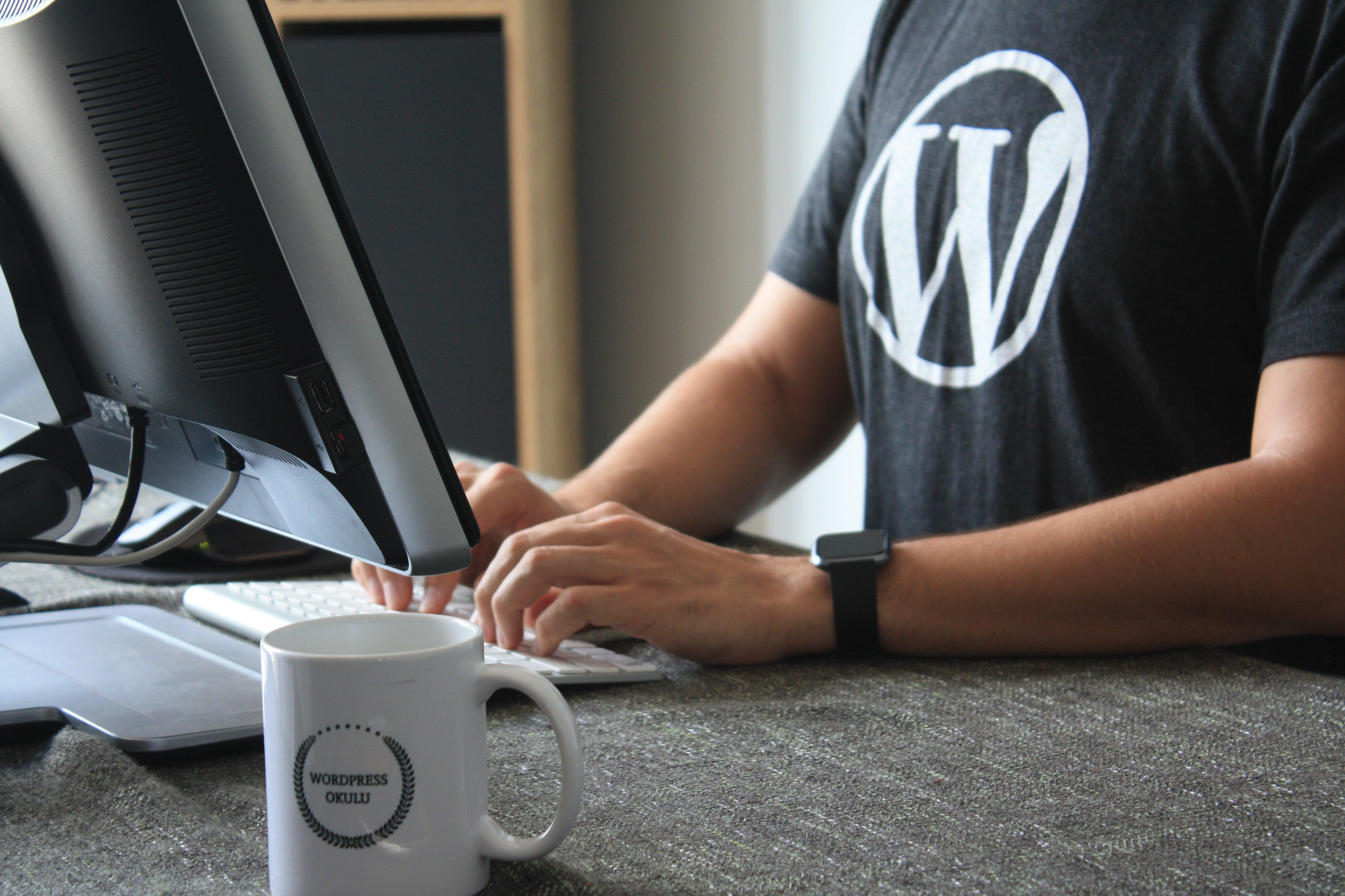 Los Mejores Plugins de WordPress para Marketing y Diseño