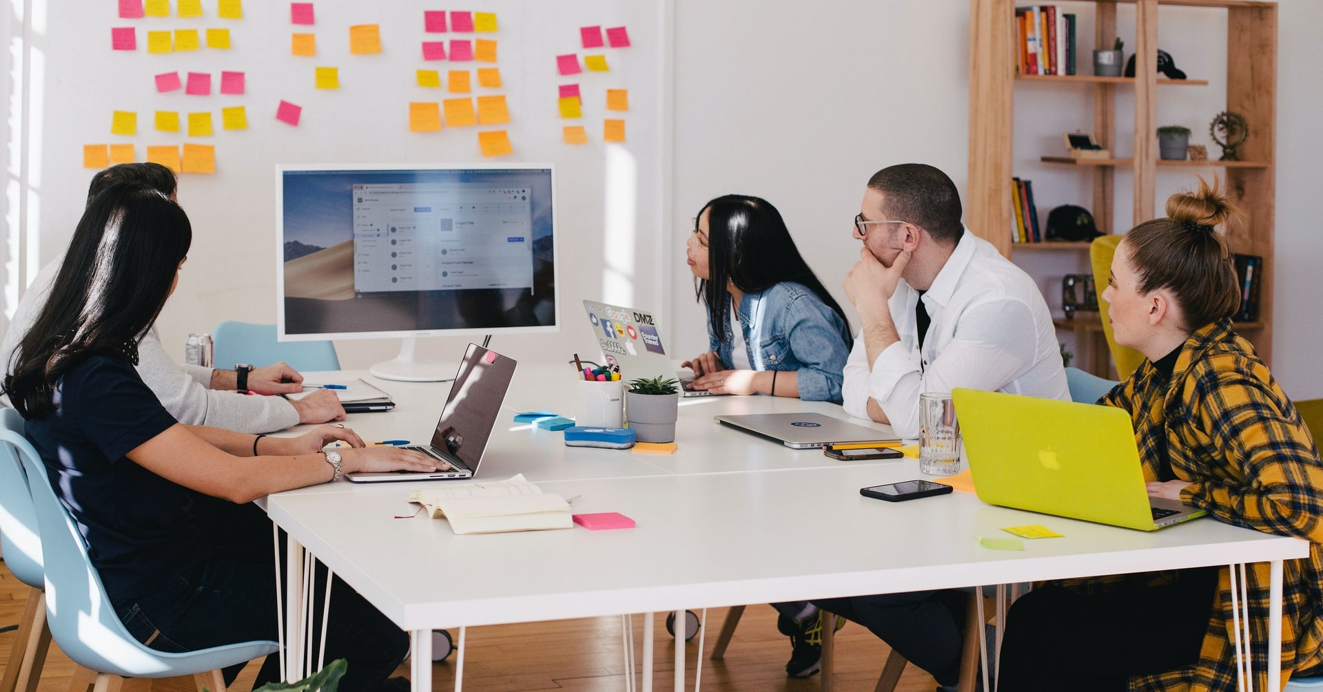 How your team can benefit from a HubSpot Training