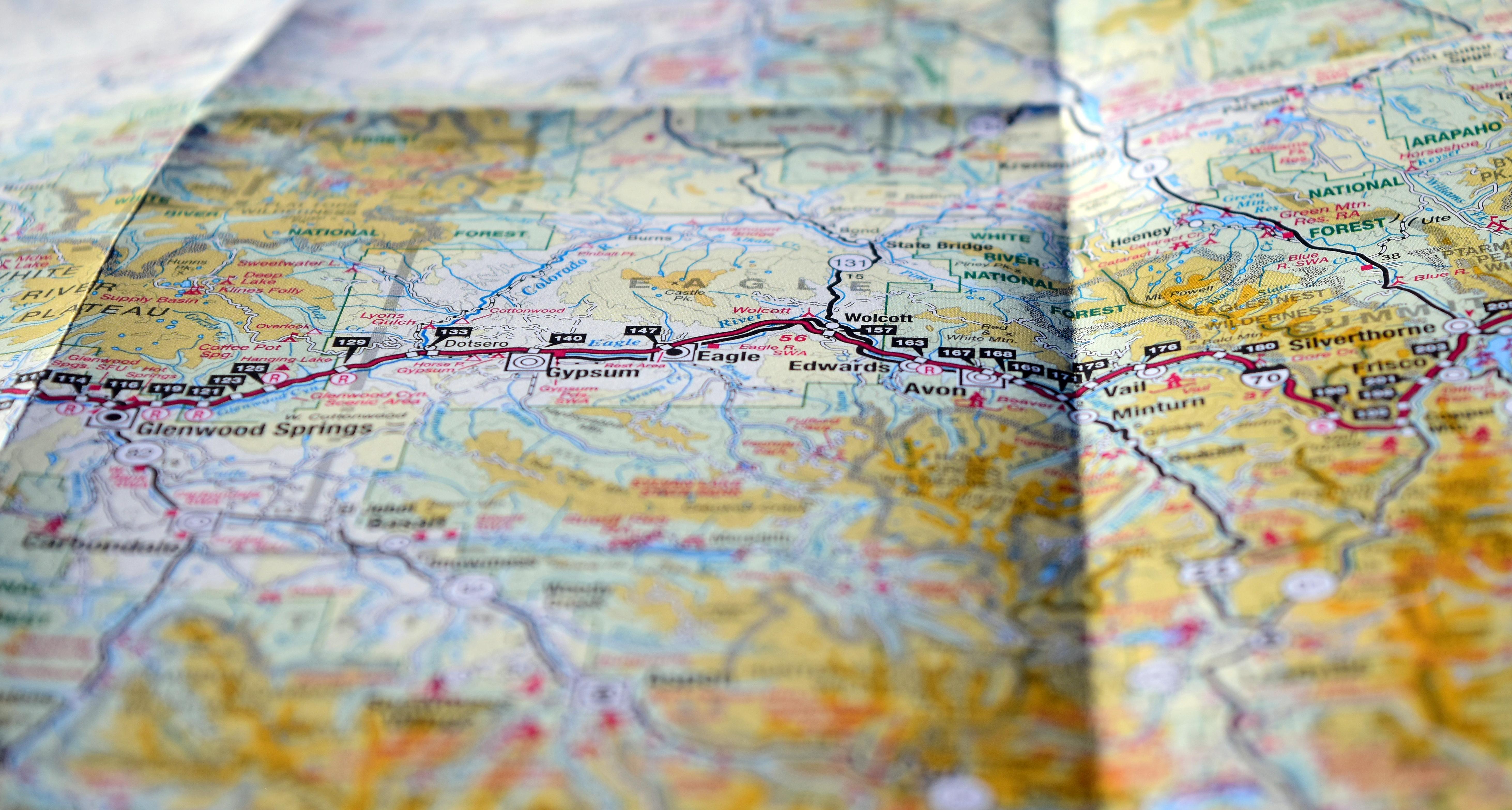 What is the Buyer's Journey in Inbound Marketing?