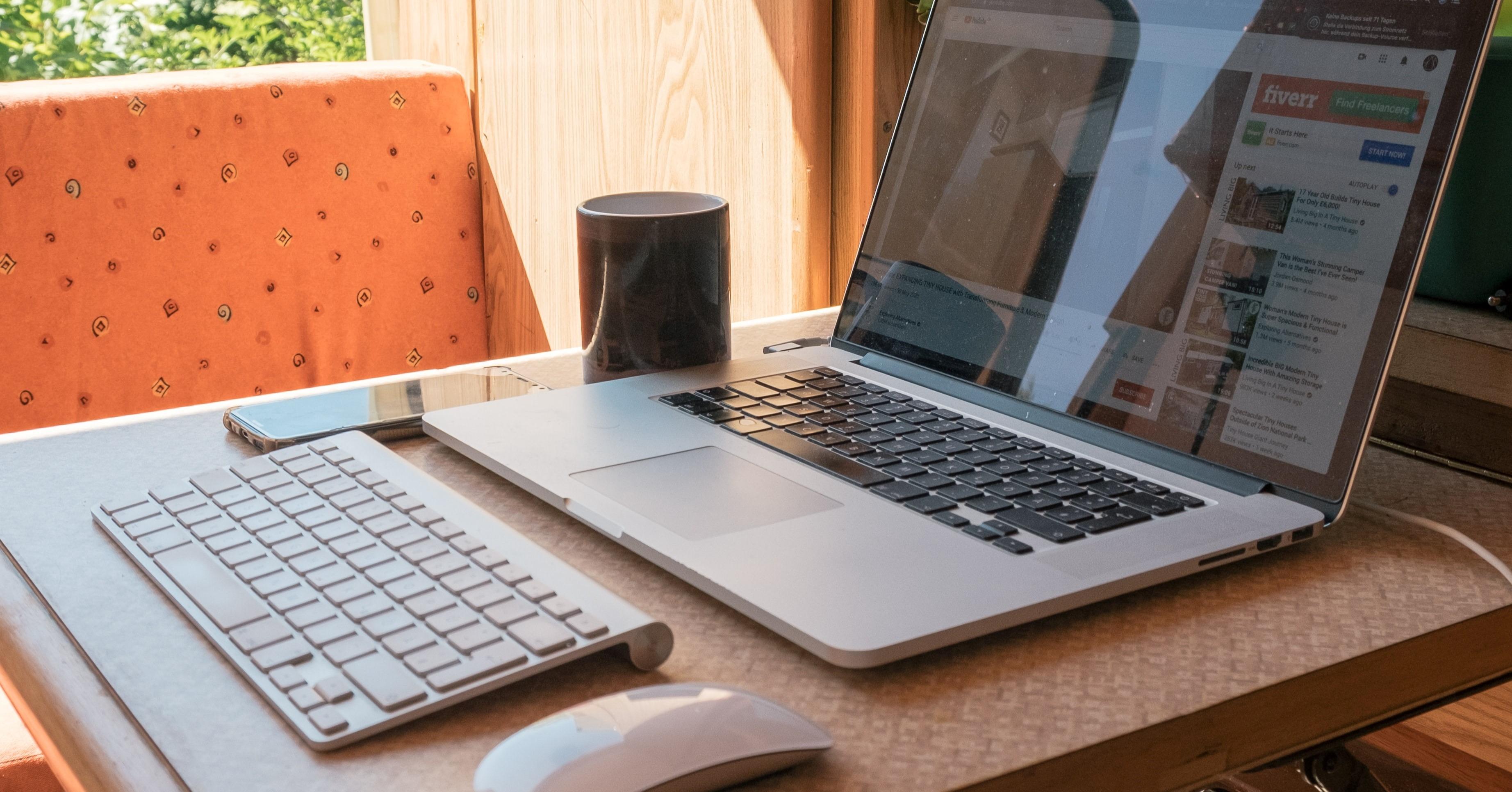 Blog corporativo en HubSpot: la clave del posicionamiento SEO
