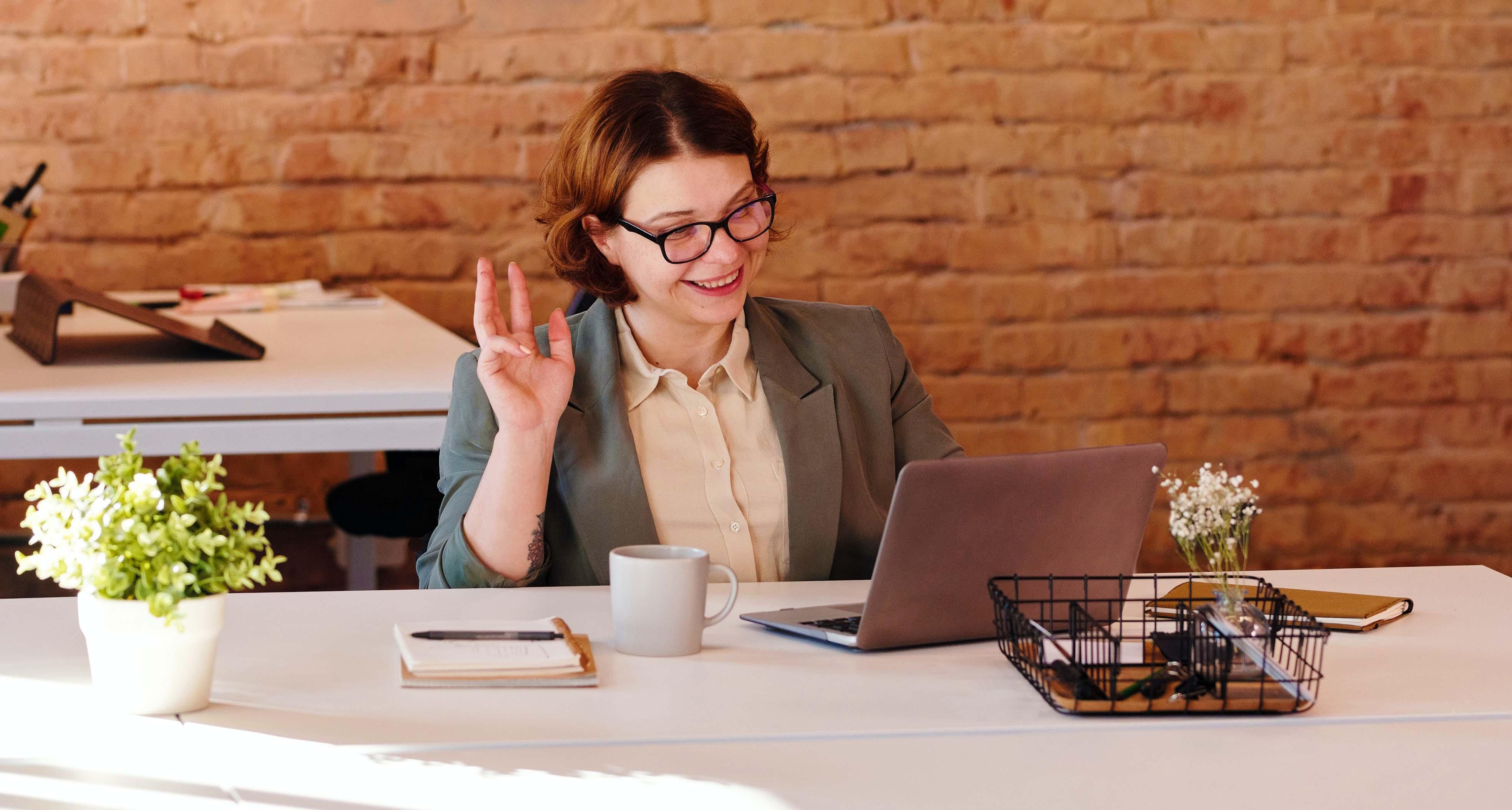 Sustituye tus Eventos por Webinars. Claves para una buena Estrategia